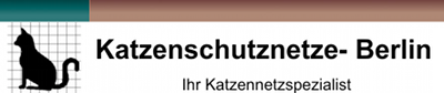 katzenschutznetze-berlin